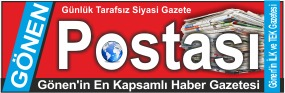 Gönen Postası